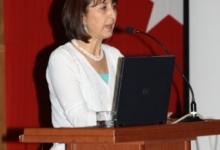 19.11.2009 Milli Eğitim Vakfı Basınköy Okulları Sınav Stresi Konulu Seminer