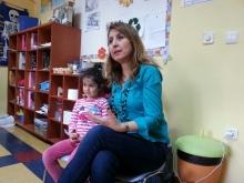 Aile Çocuk Çatışmaları ve Kural Koymak