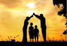 Aile Terapistine Gitmek
