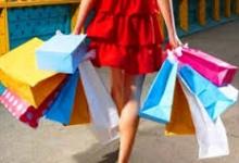 Alışveriş Bağımlılığı - Onyomani
