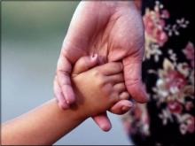 Annesiz Anneler Günü