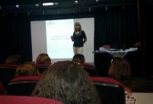 Bakırköy Halk Eğitim Merkezi Aile İçi İletişim Eğitimi 2010