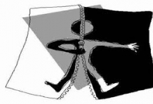 borderline-(sinirda)-kisilik-bozuklugu-299