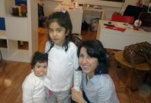 calisan-anne-olmak-150