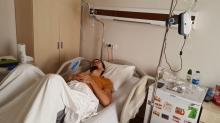 Cerrahi Operasyonların Psikolojisi