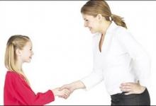 Çocuğunu Büyütemeyen Anne Sendromu