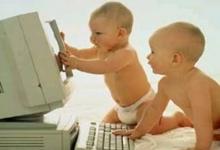 Çocuk Programları ve Reklamlar