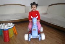 cocuklar-ve-oyuncaklar-239