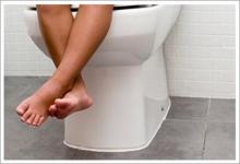 cocuklarda-tuvalet-egitimi-199
