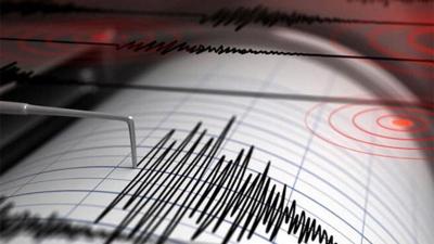 deprem-1058
