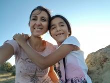 Disiplinde Hatalı Anne Baba Tutumları