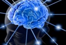 Elektromanyetik Alanlar