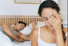 Erkekler Neden Uyur