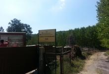 Fatih Dökümhanesi Kazı Alanı