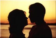 hamilelik-sonrasi-cinsellik-207