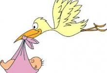 Hamilelikte Doğum Fobisi