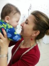 hamilelikte-olumsuz-durumlar-716