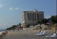 igneada-resort-oteli-492