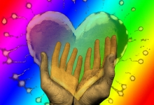 İyilik ve Sevgi