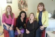 KANAL T .04.02.2013 SOHBETİN ASLI Programı