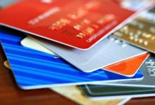 kredi-kartlari-basa-bela-265