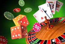 Kumar Oynamanın Psikolojisi