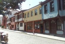 Mahalle Kültürü