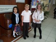 okul-cocugu-ile-iletisim-834