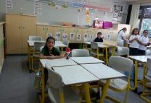 okul-televizyon-ve-bilgisayar-oyunlari-393