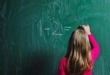 okula-ilk-adim-155