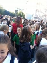 Okullar açılıyor