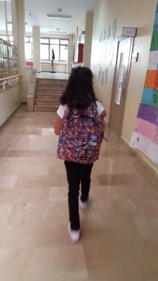 okullar-aciliyor-40989