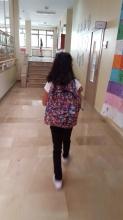 Okullarda çocuklarımızın güvenliği