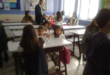 Okulun Amacı ve Önemi