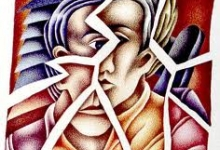 Şizofreni Nedir?