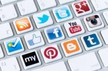 sosyal-medya-687