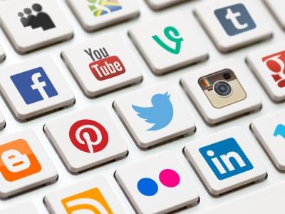 Sosyal Medya Baskısı