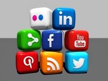 sosyal-medya-psikolojisi-759