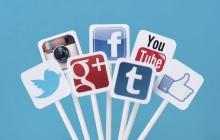 Sosyal Medya ve Hayatlarımız