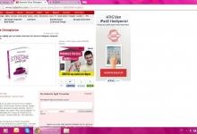 Stresine Sahip Çık Kitabı 03.04.2014 Haberler.com sitesinde Stresine Sahip Çık kitabının haberi.