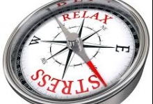 Stresle Mücadele ve Sınırlarını Bilmek