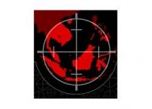 teror-cocuklara-nasil-anlatilmali-733