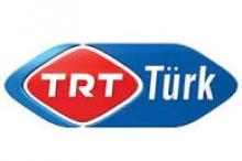TRT Türk Kanalı