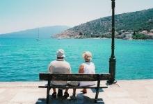 Yaşlılık ve Yalnızlık Psikolojisi