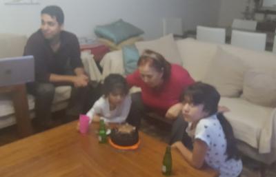 yeni nesil ebeveynlik